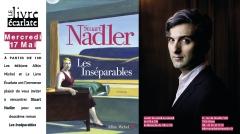le livre ecarlate 17 mai Stuart Nadler.jpg