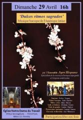 Concert à Notre- dame du travail 29 avril musique-baroque-de-amerique-latine_475788.jpg