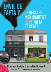 Le Moulin à Café 17 mai conférence ant-Tafta.jpg
