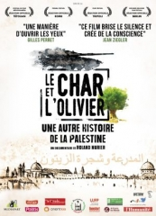 le char et l'olivier film documentaire.jpeg