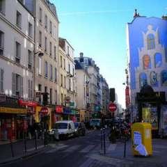 marché de Noël rue Raymond losserand.jpg
