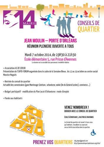 Conseil de quartier Jean Moulin Porte d'Orléans 7_oct_2014.jpg