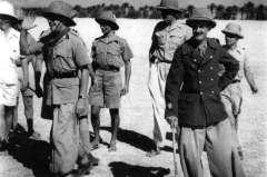serment de koufra 1941.jpg