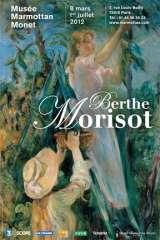 Berthe Morisot expo affiche.jpg