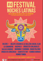 L'entrepôt festival noches latinas 4.png