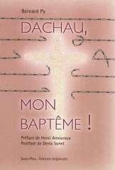 Dachau mon baptême.jpg