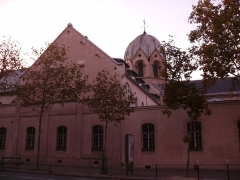 IPC 70 avenue Denfert-Rochereau grande .jpg
