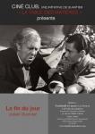 La table des matières cine-club la findujour 16 mars 2018.jpg