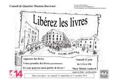 LiberezLesLivres_21_juin_2014.jpg