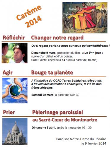 Temps forts du Careme2014 à Notre-Dame du Rosaire.png