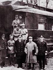 armisticeRethondes.jpg