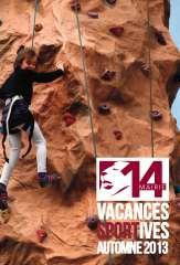 vacances_sportives_pdfweb_Page_1.jpg