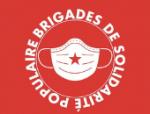 brigade de solidarité moulin à café.png