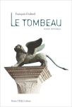 le tombeau editions Tequi.jpg