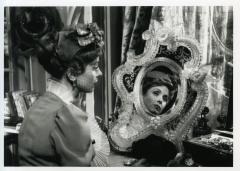 Madame  de film de max Ophuls.jpeg