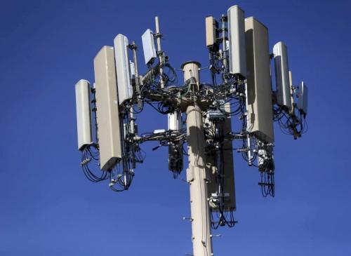 Antenne5G.jpg