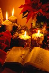 Bougies-Noël.jpg