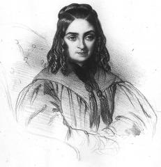 Flora Tristan 1838.JPG
