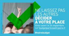 budget participatif ne laissez pas les autres décider à votre place.png