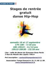 stages de rentrée gratuits en danse hi- hop.jpg