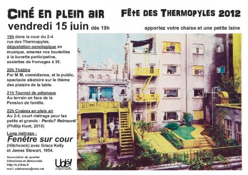 fête des thermopyles 15 et 16 juin 2012 -2-.png