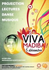 viva_madiba_fr_Page_1.jpg
