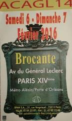 brocante 6-7 février  2016 avenue du général Leclec.jpg