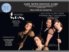Couvent saint françois Concert de quatuor  flutes  23 févier 2017.jpg