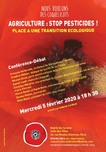 conférence débat 5 février stop aux pesticides.png
