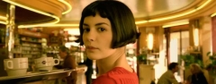 le fabuleux destin d'amélie Poulain 2.jpg