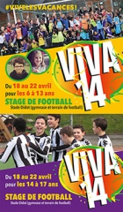 stages de foot  du 18 au 22 avril 2016.jpeg