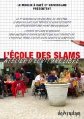 Moulin à Café ecole-des-slams 2.jpg