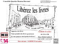 Liberez Le sLivres 15 oct 2016-.jpg