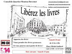 Liberez Les Livres 18 mai 2019.jpg