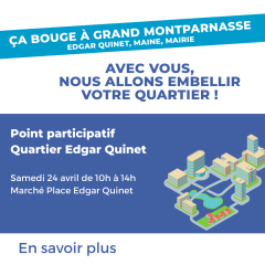 embelir montparnasse point participatif edgar quinet 24 avril 2021.png
