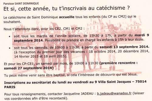 Saint Dominique caté.jpg