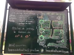 atelier de jardinage au jardin serment de koufra.jpg