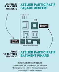 saint vincent de paul atelier participatif façade Denfert et batiment Pinard.png