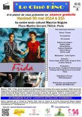 Ciné Kino 30 mai 2014 Frida.jpg