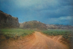 Signature Plossu Monument Valley Californie 1982.jpg