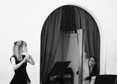 saint pierre de montrouge concert duo nephtys 11 décembre 2016.jpg