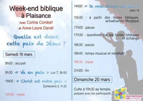 week-end biblique à l'eglise protestante montparnasse-plaisance verso-2.png
