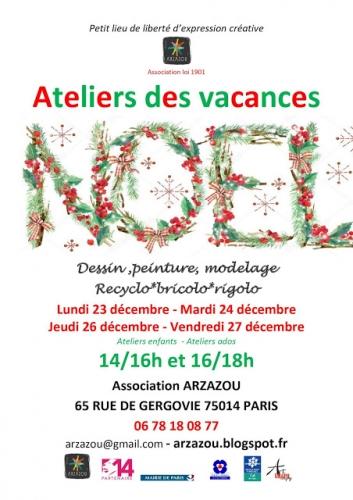 ARzazou Affiche-ateliers-Noel-2019.jpeg