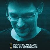 documentaire sur Edward Snowden.jpg