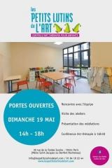 les petits lutins de l'art journée porte ouverte 19 mai 2019.jpg