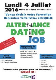 Job alternance dating etudiants-entreprises 4 juillet 2016.jpg