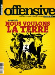 couv_offensive nous voulons la terre.png