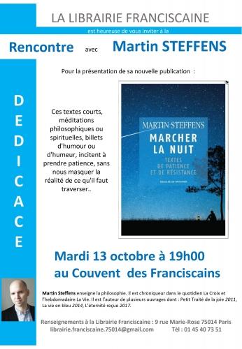 librairie franciscaine 9 rue marie rose 75014