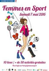 femmes en sport 7 mai 2016.jpg