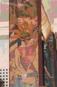 La Coupole- fresques.jpg
